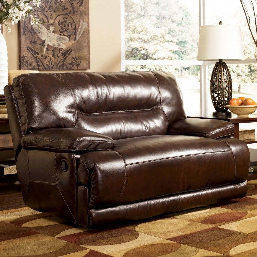 25 Best Man Cave Chairs Wide Seat Recliner Wall Hugger Recliners Chair And A Half