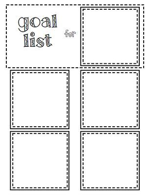 FREE printable version inspired by    cornflowerbluestudio - free note template