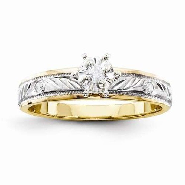 Flatter the love of your life with this 14k AA Quality Trio Engage ment Ring - $402.00 from IceCarats.com. Don't forget to use the code INSTALOVE for 10% discount.  #icecarats #jewelry #fashion #accessories #jewelryjunky #latestfashion #diamondring #ringsforher #lovejewelry #lookbook #fashionbloggers #bloggerstyle #bestseller #instaglam #instastyle #jewelrylover #streetstyle #jewelrytrends #taylorswift #romantic #fashionkilla #fashionstory #hollywood #classy #jewelryaddiction #weddings…