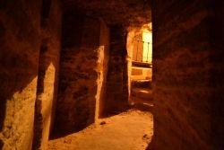 entrée galerie Ref lighting