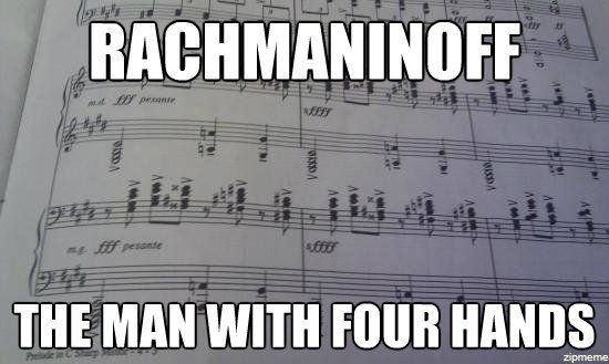Epic Pianos Music Jokes Music Quotes Funny Piano Music
