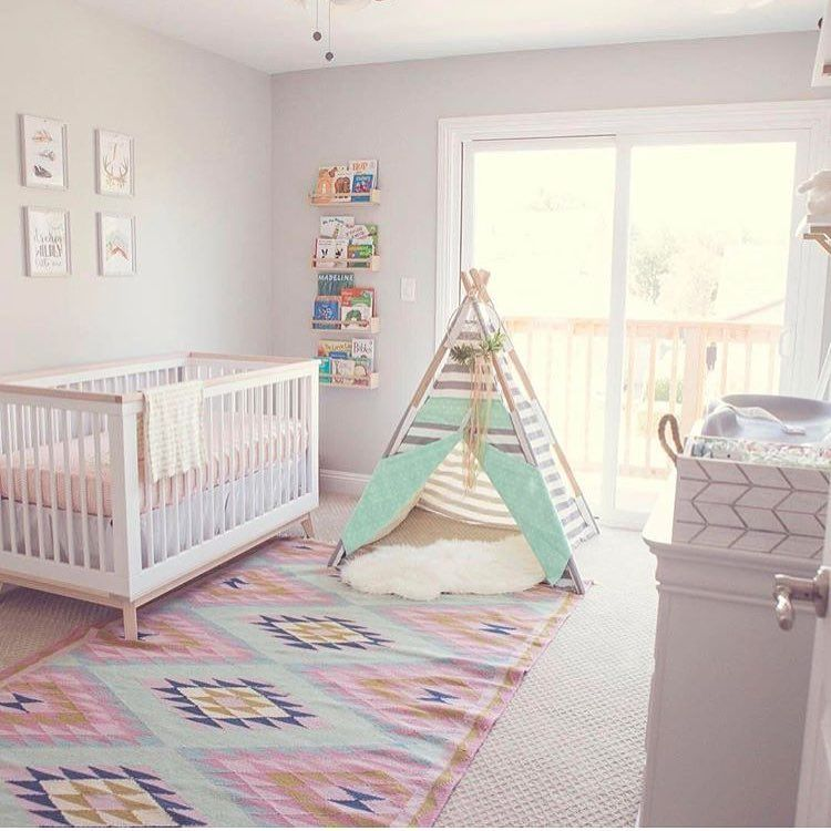 Love the pastel colours 👌 by @fantasticallyfit  #pastel #boysroom #gutterom #girlsroom #jenterom #interiør #inspo #barnerom #barneinteriør #barneinspo #barneromsinteriør #gravid #nyfødt #newborn #babyroom #barsel #mammaperm #mammalivet #småbarnsliv #interior #kidsinspo #kidsinterior #kidsdecor #nursery #nurserydecor #barnrum