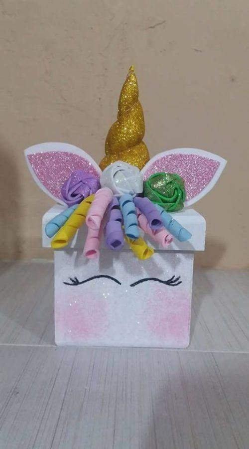 IDEAS PARA CUMPLEAÑOS infantiles, adultos, tarjetas, decoración