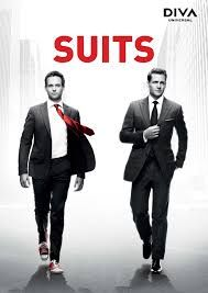 HDRip]-Watch 'Suits Season 5 Episode 16' S05E16 Online [FREE] http ...