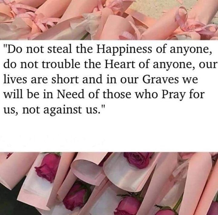 Home | Islamic quotes, Knowledge quotes, Life quotes
