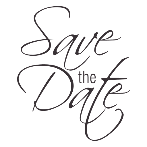 Save The Date Png Pictures Save The Date Pictures Save The Date Templates Save The Date