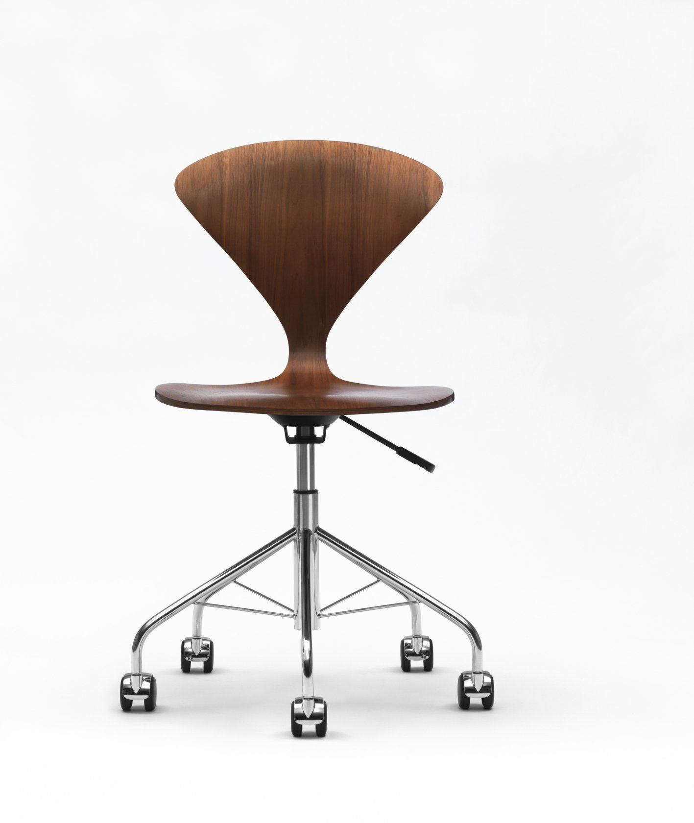 cherner furniture. Cherner Task Chair With Arms, Chairs \u0026 Seating Furniture