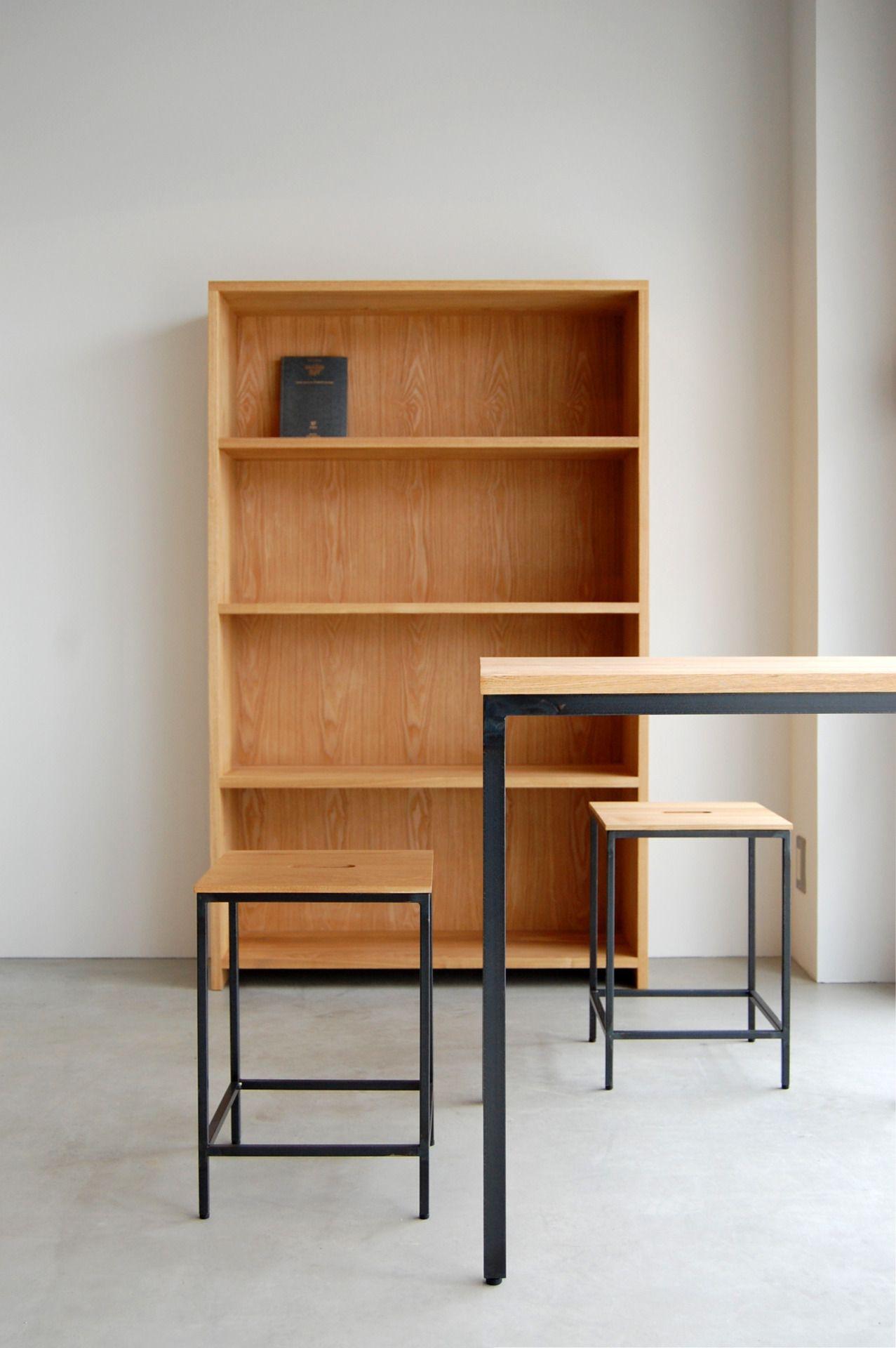 Interior Design Source Furniture ~ Source naut ne furniture interior