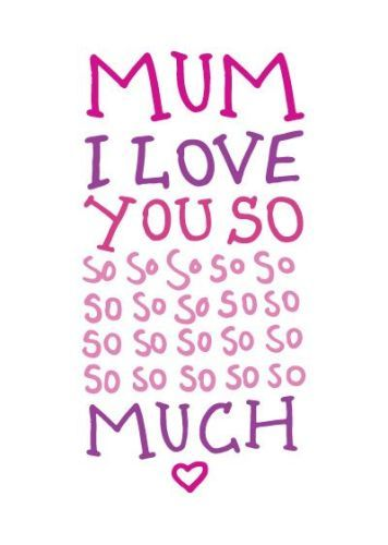 Happy Mothers Day Photos 2017, Download HD Free Quotes