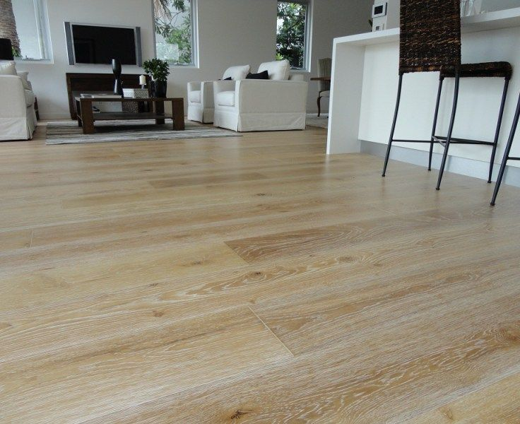 Haganflooring Org Engineered Oak Flooring Natural Oak Flooring Timber Flooring Melbourne
