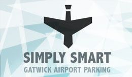 Simply smart parking gatwick meet and greet teechu sells pinterest simply smart parking gatwick meet and greet teechu sells m4hsunfo
