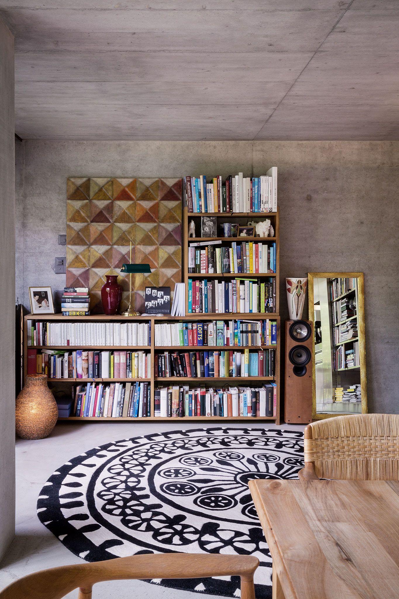 Ein rahmen zu hause design-ideen sweet home richard kägi copyright rita palanikumar  regale