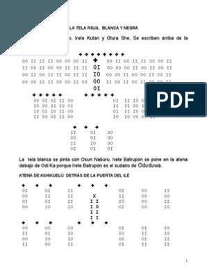 41++ Aperture banche info