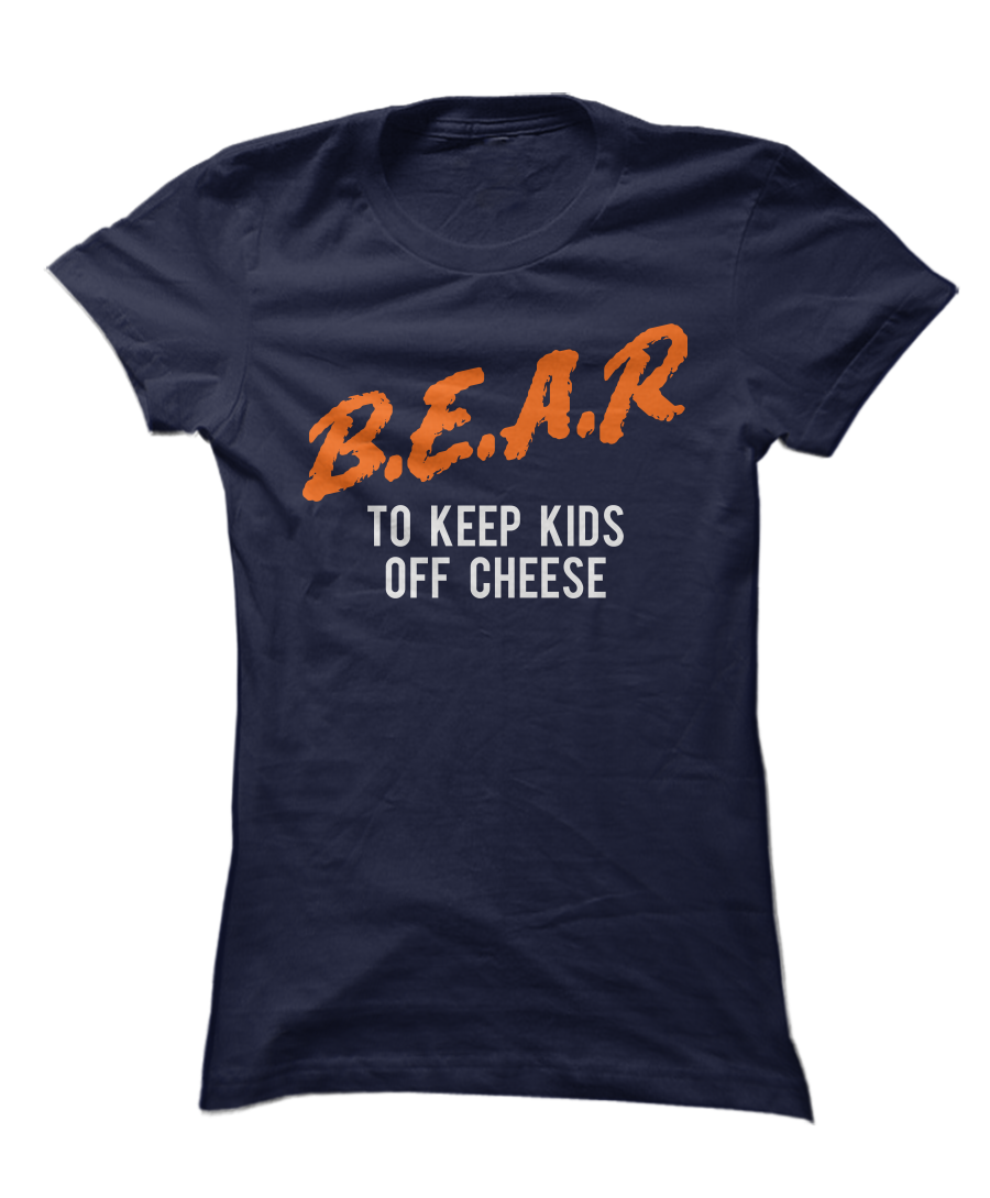 This Chicago Bears
