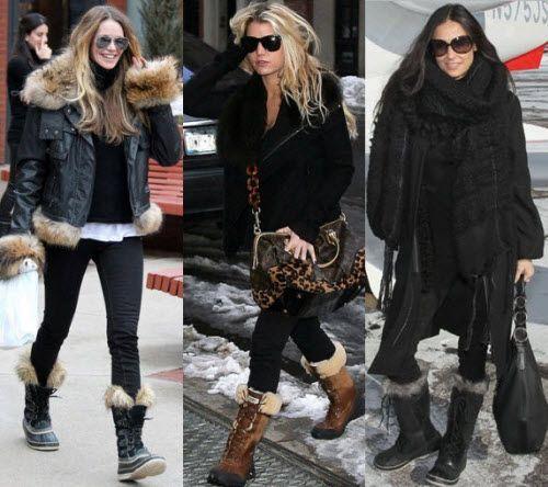 cfc-snow-boots-ski-style-snow-boots-winter-layers-polar-vortex-via ...