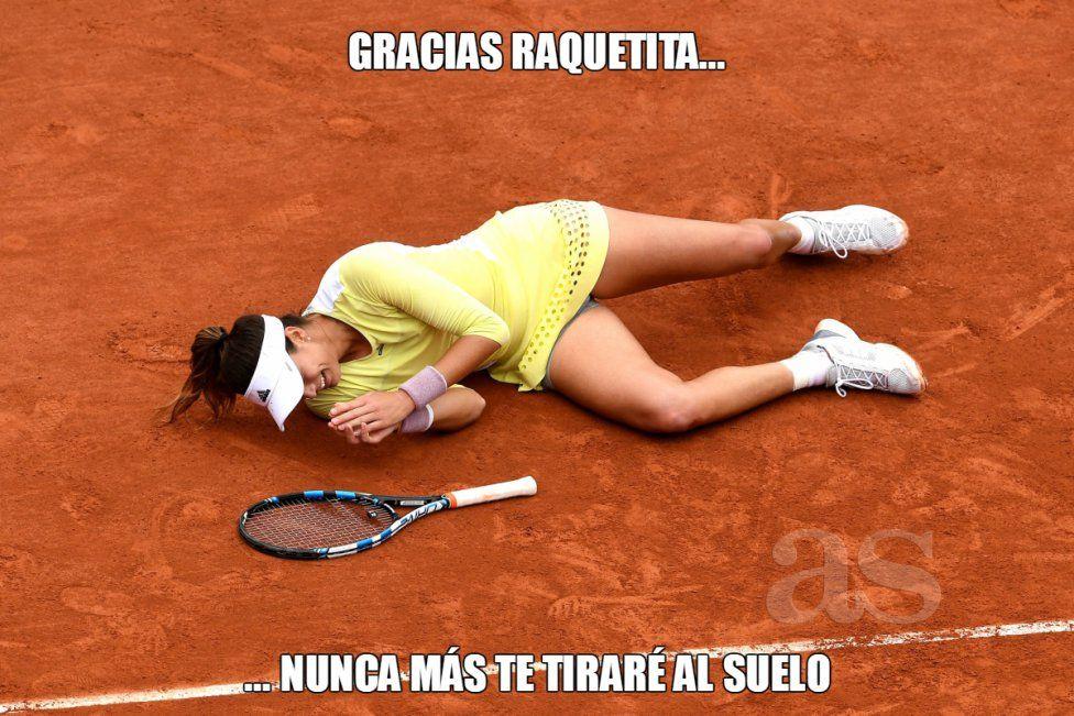 Los Mejores Memes De La Semana Deportiva Album As Com Memes De La Semana Mejores Memes Deportes