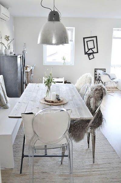 Home Decor Ideas | Home Decoratings | Pinterest | Wohnen