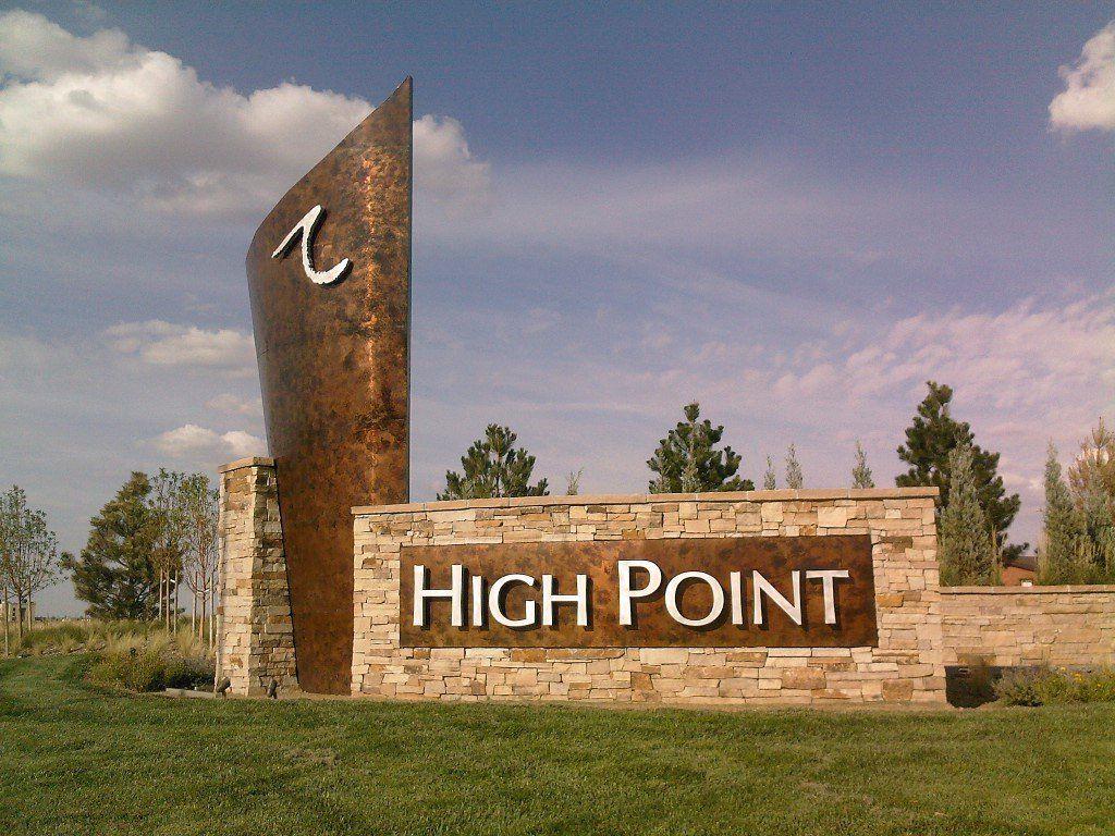 Exterior monument 7 environmental design pinterest for Brick sign designs