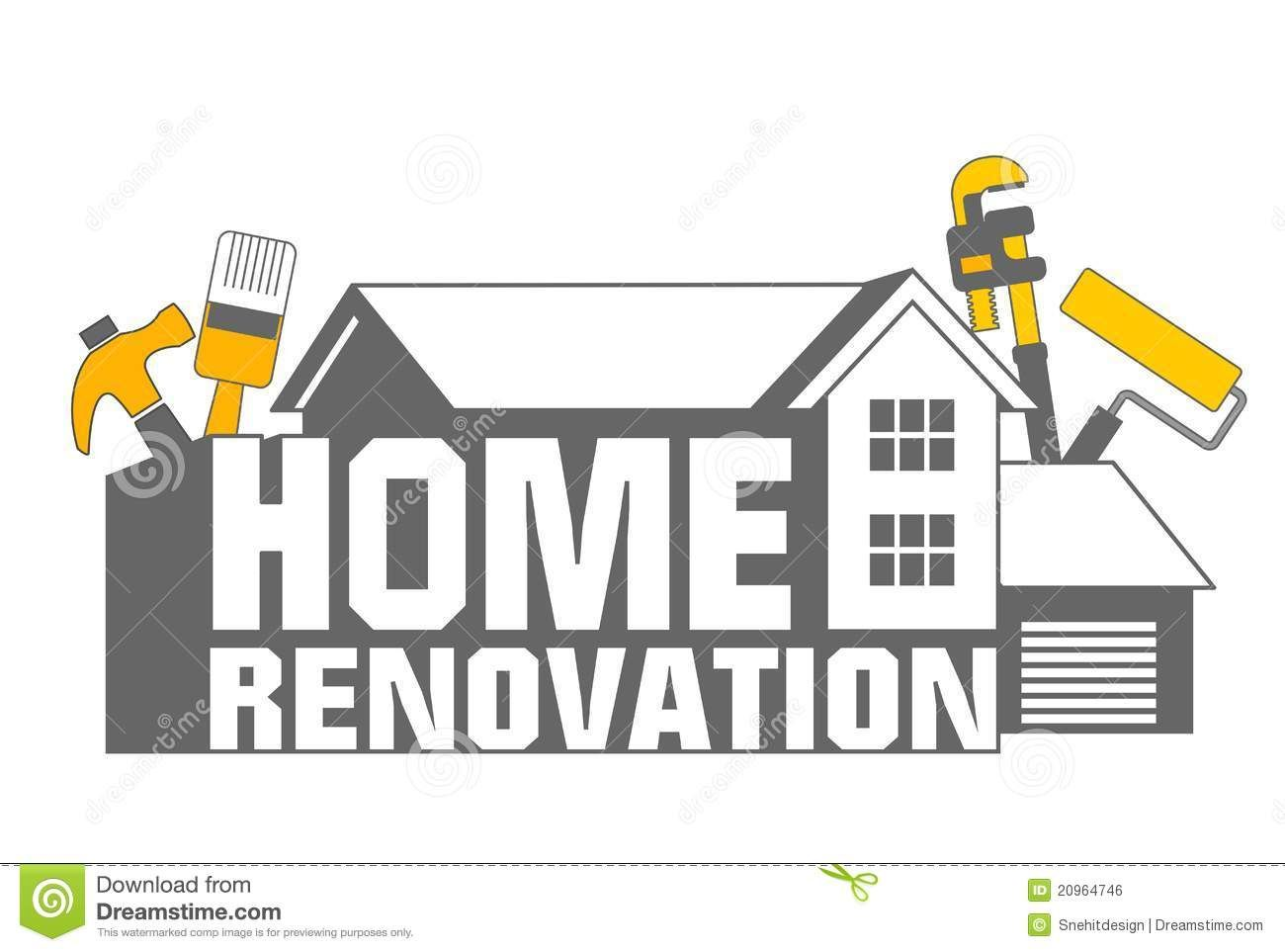 Home Renovation Clip Art I really want this.   Monarch Floor and ...