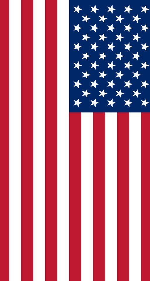 Pin By Arjen Van Den Bosch On Ios7 Iphone 5 Wallpaper Patriotic Wallpaper American Flag Wallpaper Cellphone Wallpaper