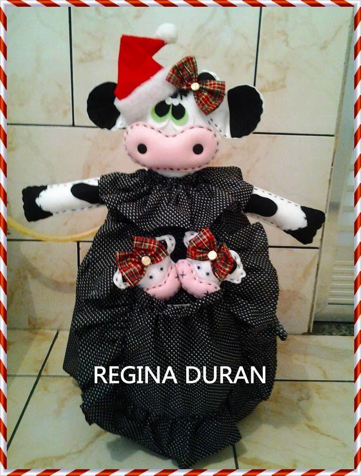 Pin de Maria Gomez en Decoración para cocina | Pinterest | Vaca ...
