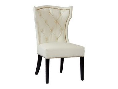 Shop For Bermex Chair C 1750ub M And Other Dining Room Chairs At