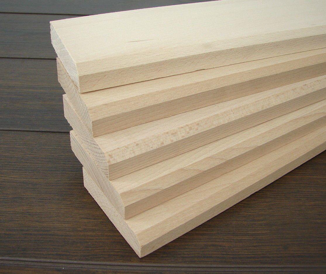 Wenn Der Herbst Naht Die Tage Und Nachte Dunkler Und Kalter Werden Dann Ist Es Endlich Wieder Zeit Sich In Die Hobbywerkstatt Bauen Mit Holz Holzleisten Holz