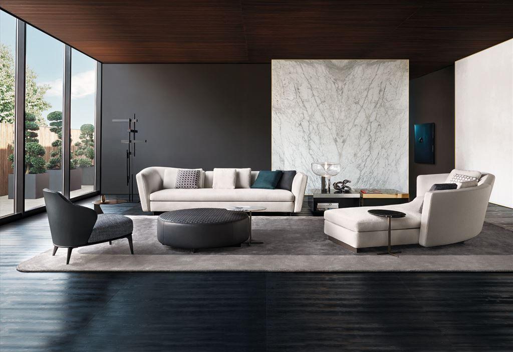 Minotti Mobili ~ Minotti ipad minotti pinterest ipad living rooms and room