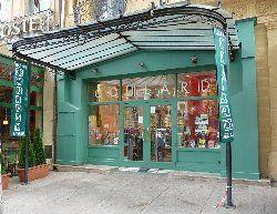 Librairie Goulard - Aix-en-Provence.  Acheter des livres en ligne sur http://www.librairiegoulard.com