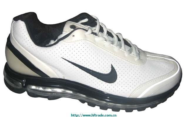 288351d39c0 Nike Air Max 2004...best shoes ever!!!