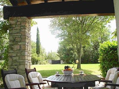 Aix-en-provence Cottage Rental: Provencal Villa, Self Catering, Bright, Layed Out With Taste With A Shared Pool | HomeAway