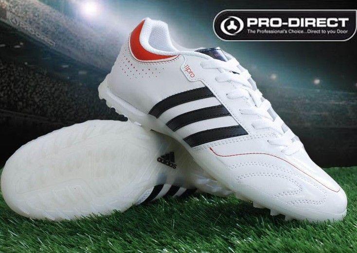 chaussure adidas 11nova
