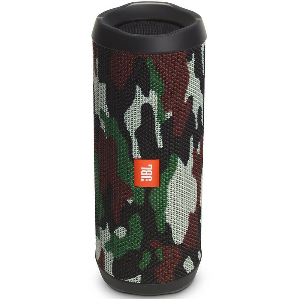 Jbl Charge 3 Waterproof Portable Bluetooth Speaker Kids Electronics Waterproof Bluetooth Speaker Cool Electronics
