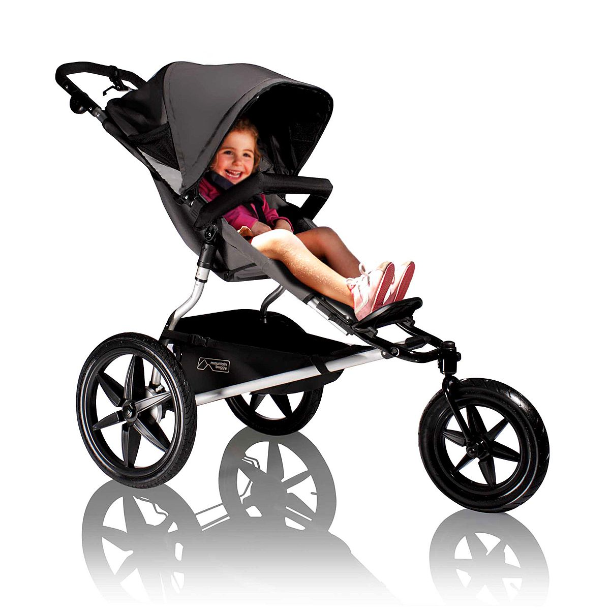 Jeep Stroller Tires Jpeg Dodge and Jeep Cars Images