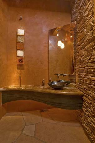 78 Best images about HOME  Southwest Bathroom on Pinterest   Master bath  Towels and Vanities. 78 Best images about HOME  Southwest Bathroom on Pinterest