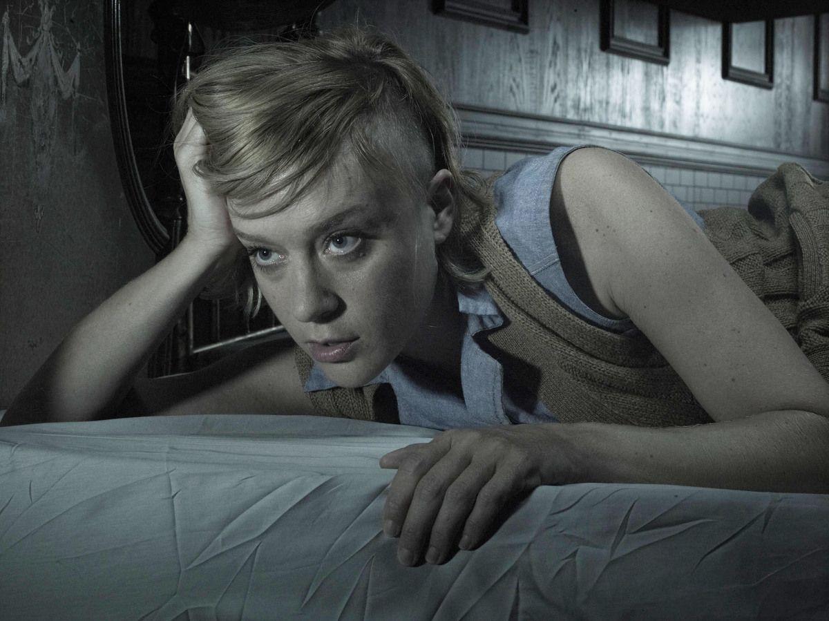 Ryan Murphy Confirms all American Horror Story Seasons