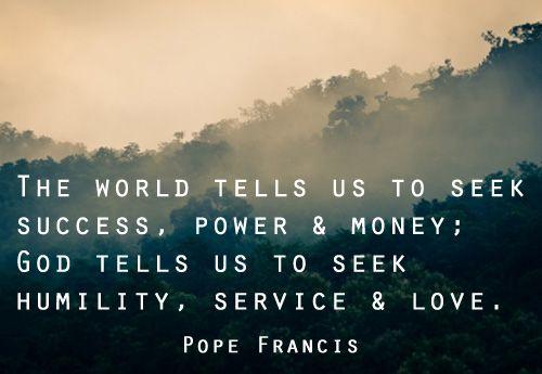 Papa Francisco Tumblr Justice Quotes Social Justice Quotes Pope Francis Quotes