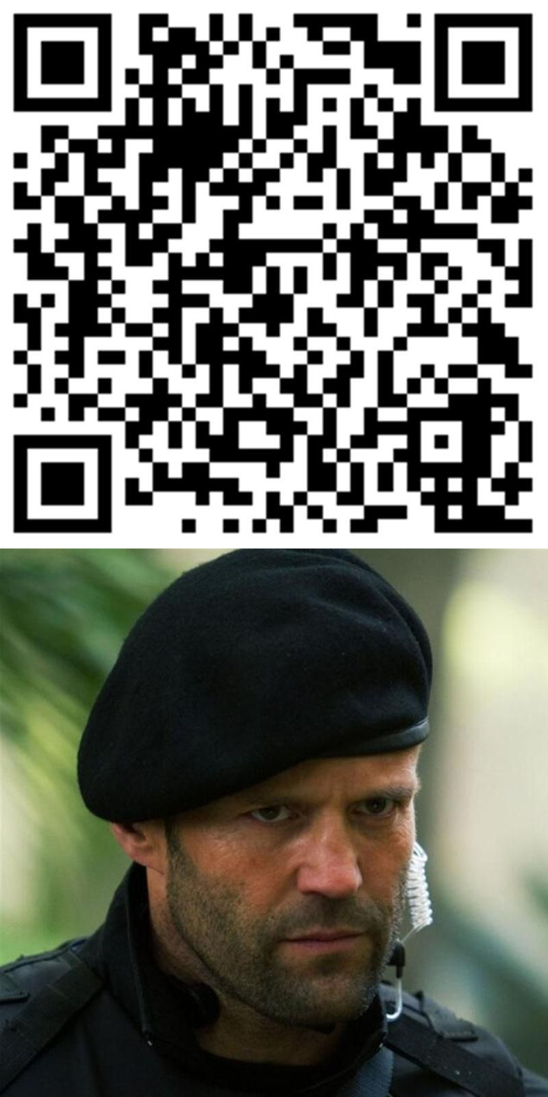 baac8b3a62b7d Top Quality Wool Special Forces Military Berets Caps Mens Army Woolen  Beanies Outdoor Breathable Soldier Training