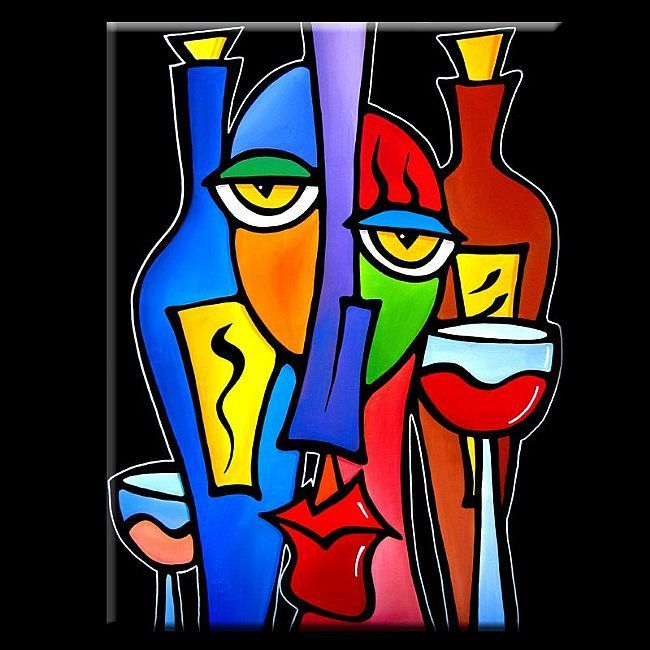 Aleph | kidmoot | Images for stained glass painting | Pinterest ...