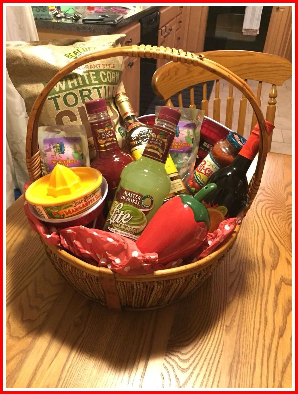 77 reference of baby shower prize gift basket ideas