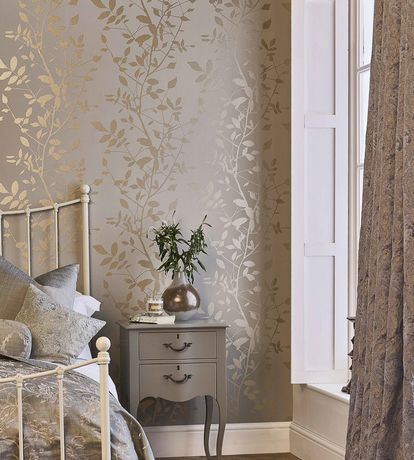 Carta Da Parati Camera Da Letto Moderna.Carta Da Parati Camera Da Letto Camera Da Letto Moderna Carta