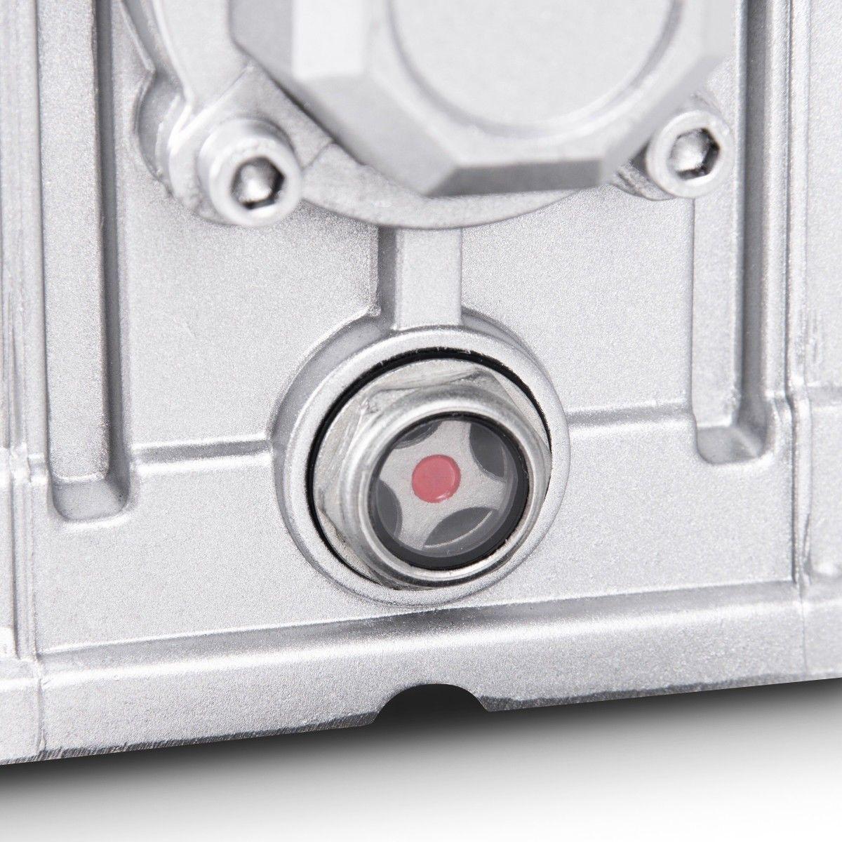 Aluminum 3HP Air Compressor Head Pump Motor Compressor