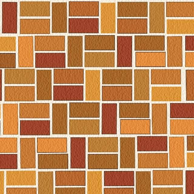 A Guide To Basic Patterns For Bricks And Pavers Brick Patterns