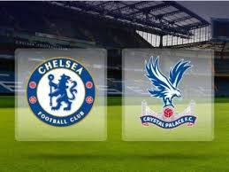 Chelsea Vs Crystal Palace Match Preview And Prediction