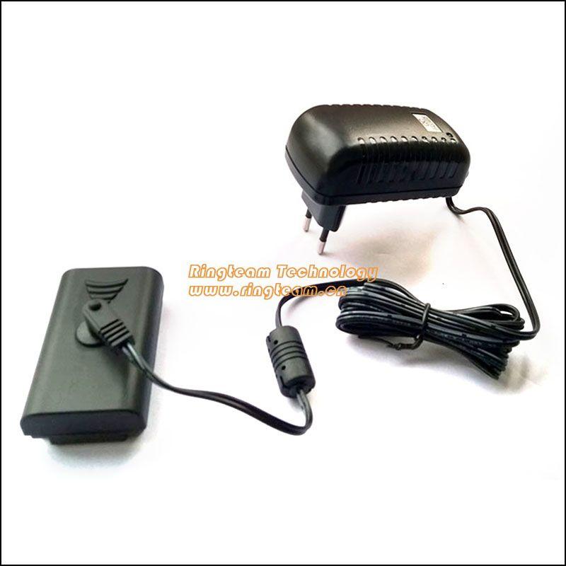 Ac Guc 110 V 220 V Np F550 F750 F970 Pil Adaptoru Led Icin Isik Hd 160 W160 Al 160 Yn 160 Yn 300 Ii Al H198c 5012 Cn126 Cn160 Led Accessoires Electronique