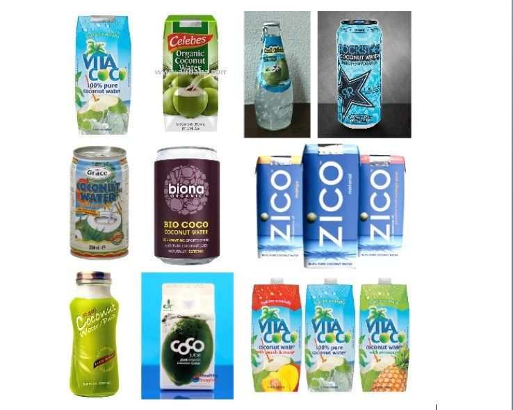 swot analysis of bottled water in australia Aqua pura bottled waters are unlike most bottled waters  aqua pura australian purified water australia's pure water brand is available in three size formats.