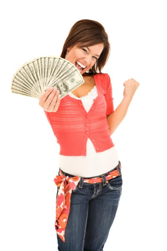 Online payday loans secure photo 4