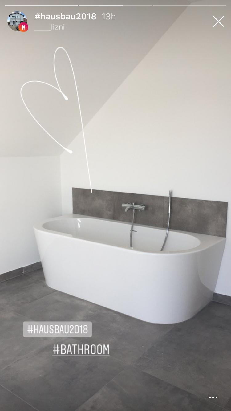 Pin Von Sabrina Biba Benkert Auf Haus Bad Badezimmer Gestalten Kind Badezimmer Badezimmerideen