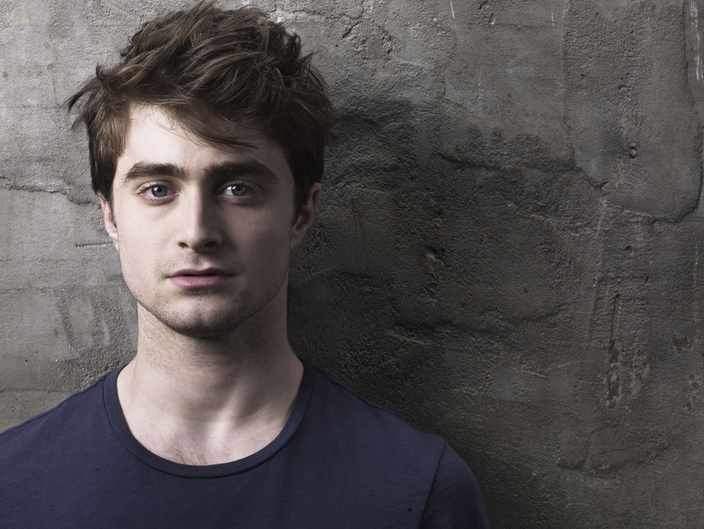 Picture about daniel jacob radcliffe all about man and male - Daniel Radcliffe 2013 Article