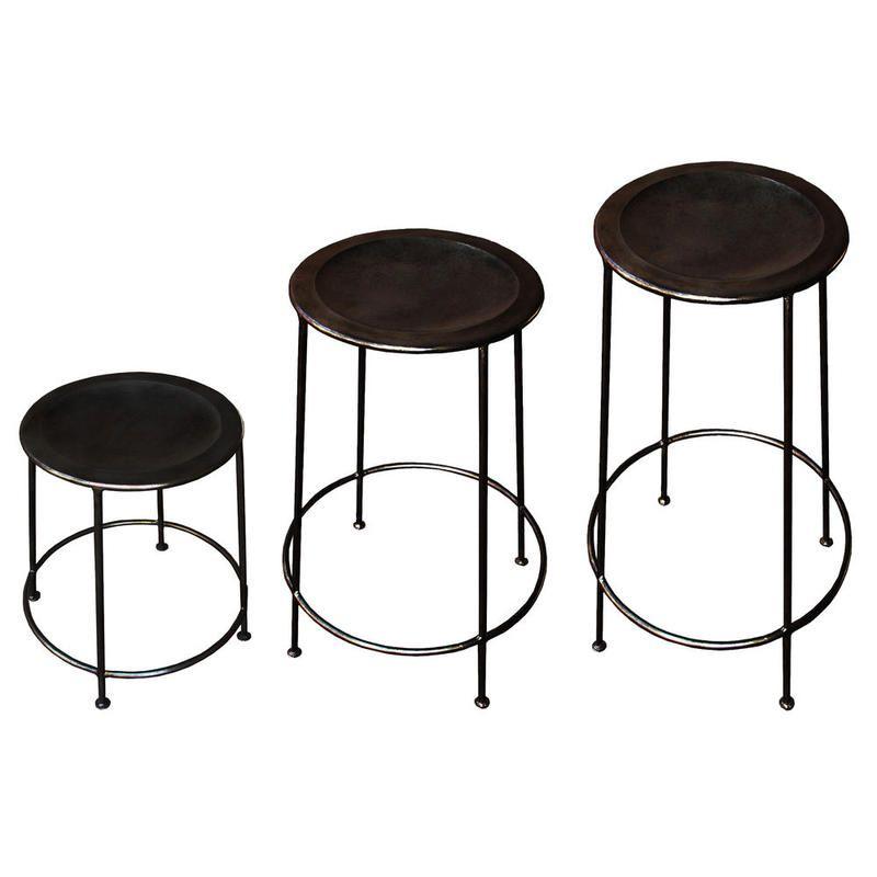 Pin On Furniture Wish List, Circle Furniture Cambridge Ma
